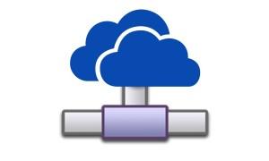onedrive network drive2