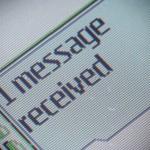 Inviare sms gratis e senza registrazione sul web nel 2018: quali siti funzionano?