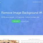 Come rimuovere automaticamente lo sfondo delle foto gratis e online