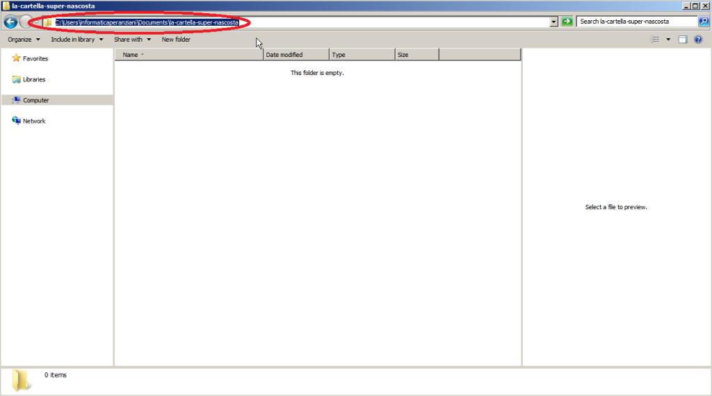 copy-folder-path