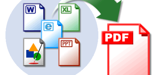 create-pdf
