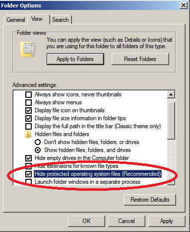 hide-protected-system-files