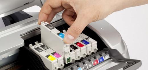 cartucce compatibili stampanti