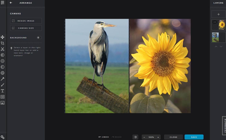 Screenshot_2019-11-22 Photo Editor Pixlr com - free image editing online3