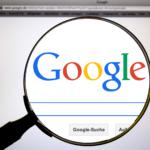Privacy e Google: big G sotto indagine da parte dell'UE