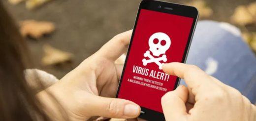 app malware google play store