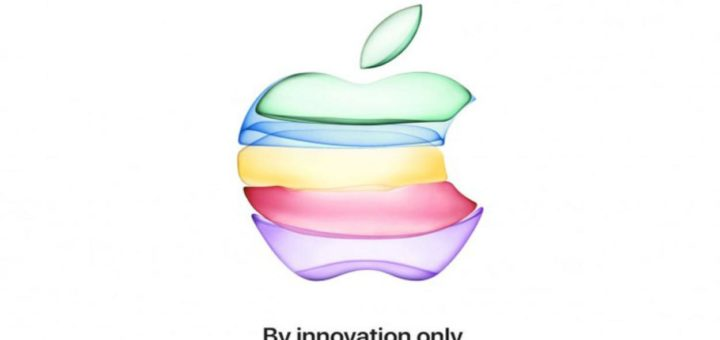 apple iphone valore di permuta