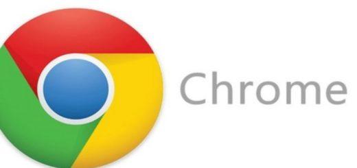 google chrome user agent