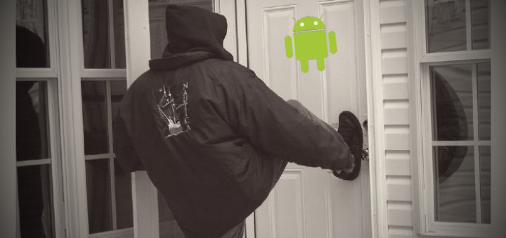 iphone android craccare