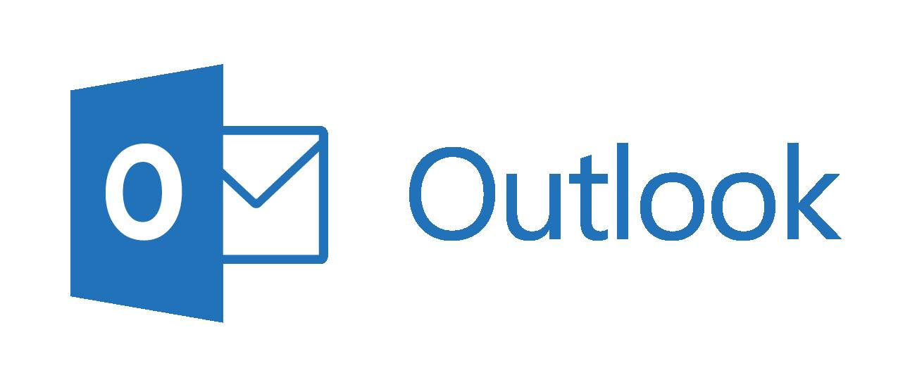 Come far aprire Microsoft Outlook in una cartella specifica / cambiare la cartella iniziale di apertura - Informatica Per Anziani