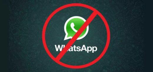 whatsapp 1 febbraio 2020