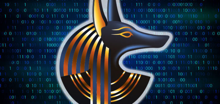 anubis android malware