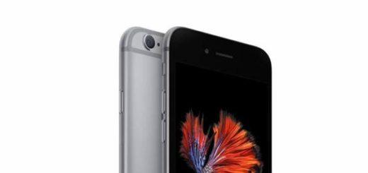 apple iphone multa