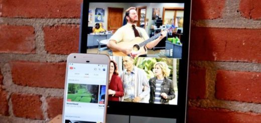 google youtube tv