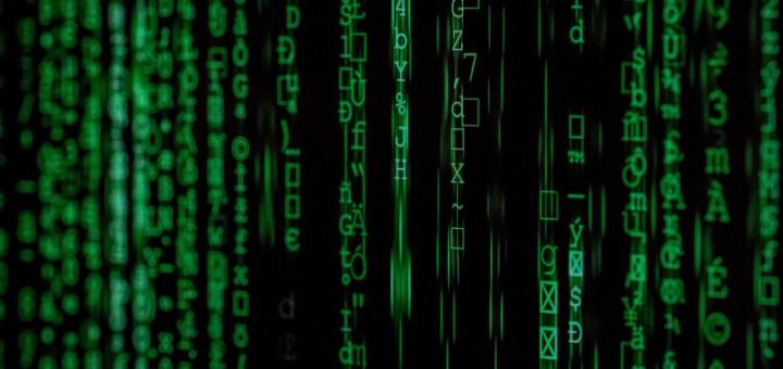 malware autenticazione a due fattori