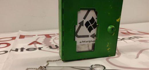 microsoft fsf hard disk windows 7