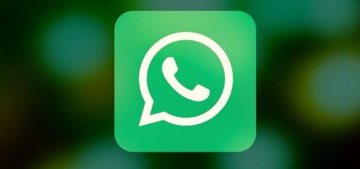 whatsapp vulnerabilità