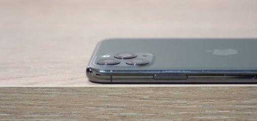 apple iphone limite