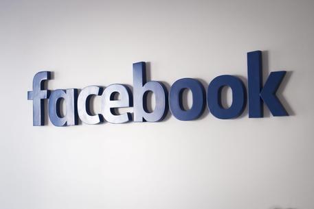 facebook video coronavirus
