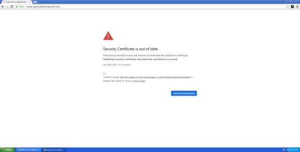 kaspersky malware