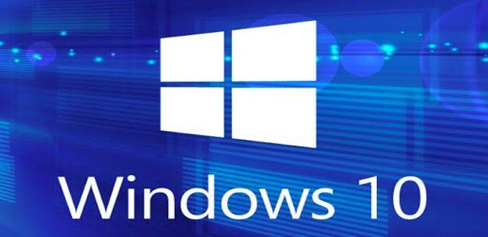 windows 10 nuovo bug connettività