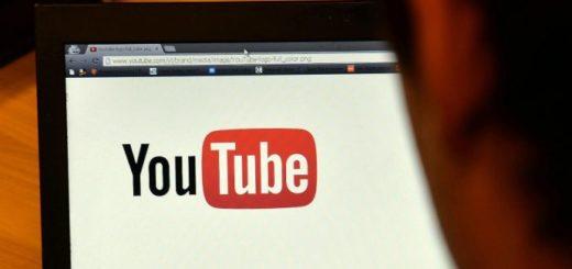 youtube coronavirus testi canzoni