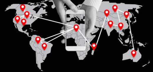 app tracciamento immuni privacy apple google