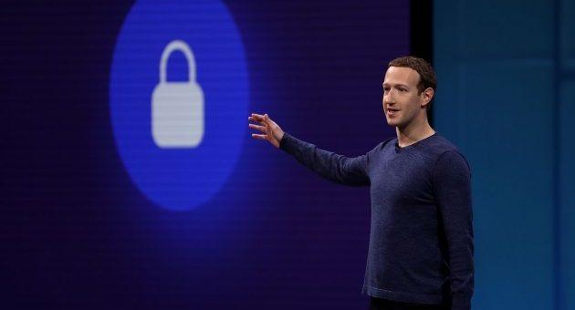 facebook spyware apple