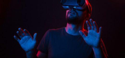 realtà virtuale molestatori terapia