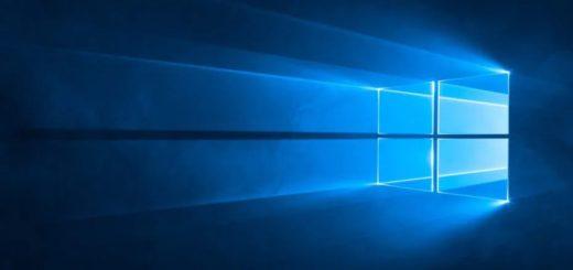 aggiornamento windows 10 PC datati