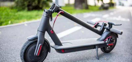 bonus 500 euro bici monopattini