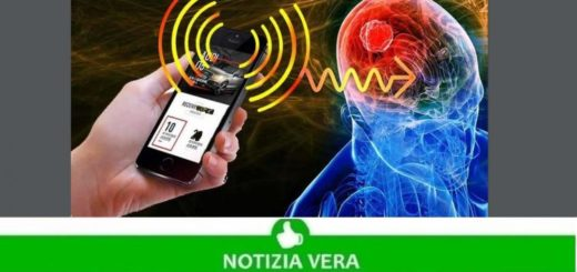 energia smartphone