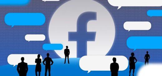facebook coronavirus estrema destra