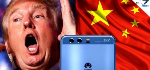 huawei ban 5G USA