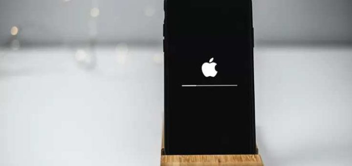 iphone apple bug