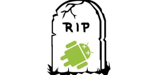 android immagine malware