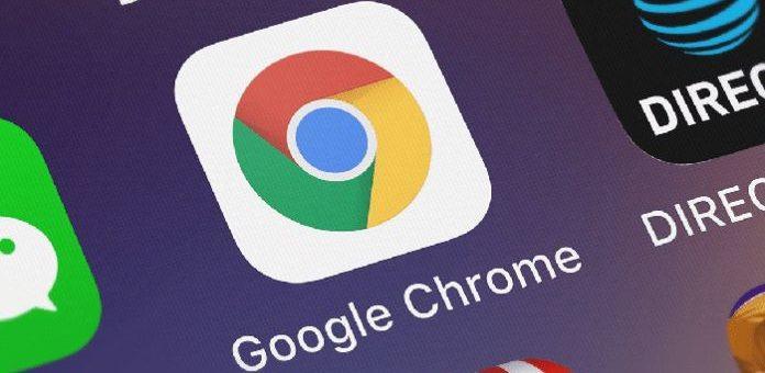 google chrome microsoft ram