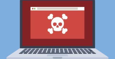intego malware macOS