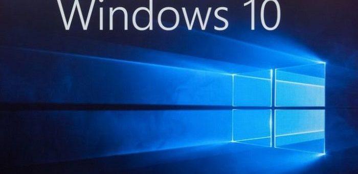 windows 10 stampante aggiornamento bug