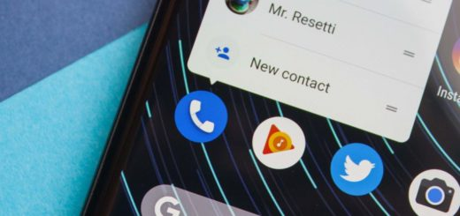 google telefonata motivo