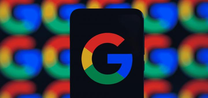 google android lockbox