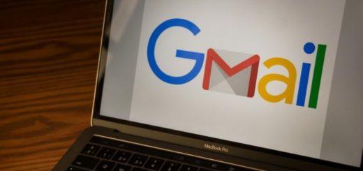 google gmail novità