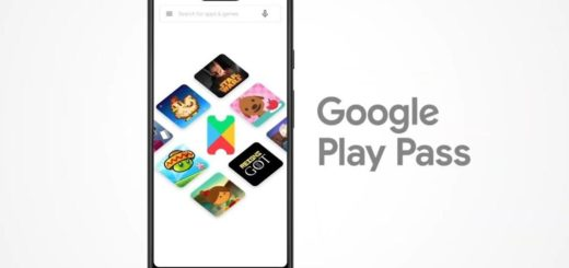 google play pass app giochi