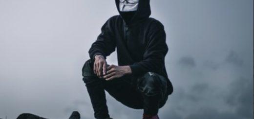 tiktok anonymous