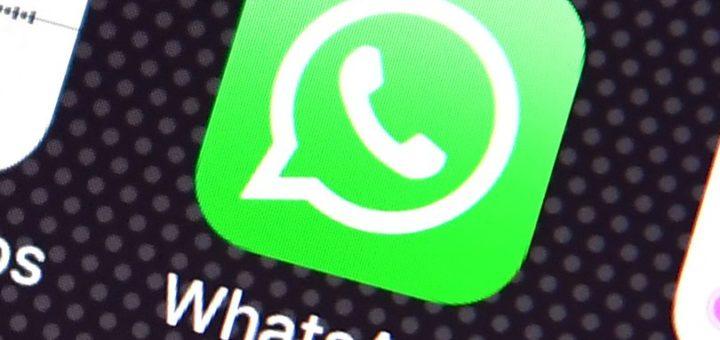 whatsapp truffa martinelli
