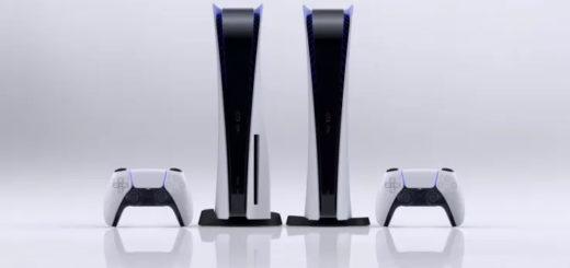 PS5 sony prezzo