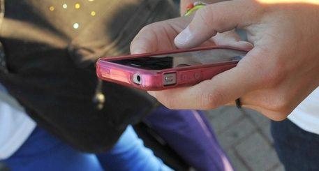 diabete smartphone
