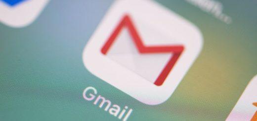 google gmail down