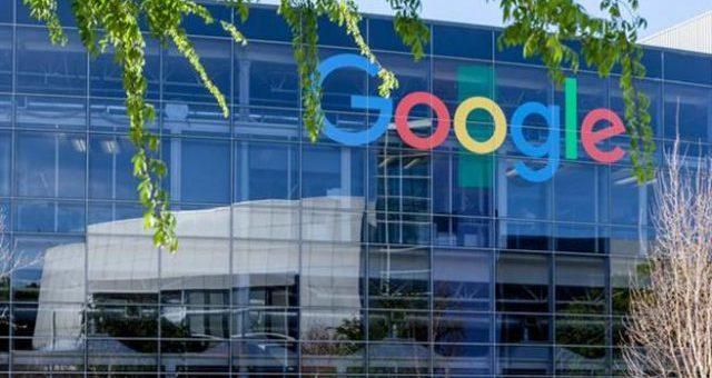 google corsi di laurea sei mesi