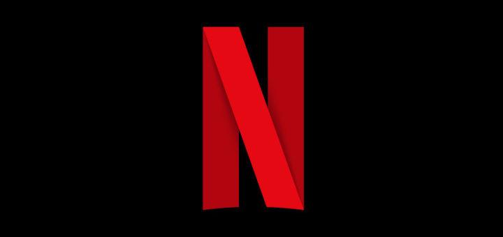netflix regolazione velocità video
